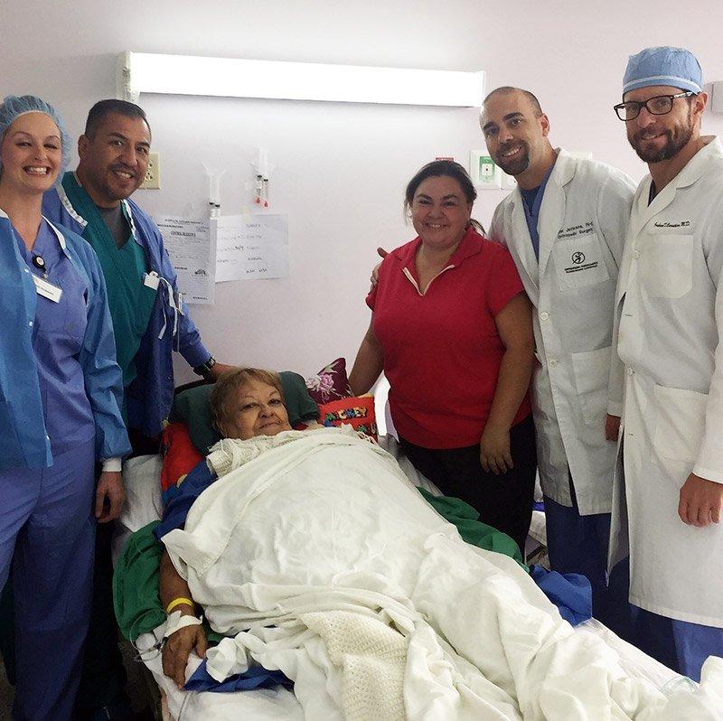 New Mexico Orthopaedics   Orthopaedics in Albuquerque New Mexico
