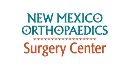 New Mexico Orthopaedics | Orthopaedics in Albuquerque New Mexico