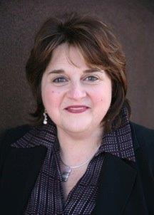 Nancy S. Adelsheim