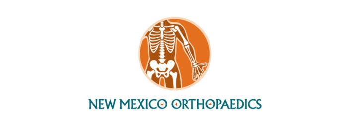 New Mexico Orthopaedics Opens New Physical Therapy Location