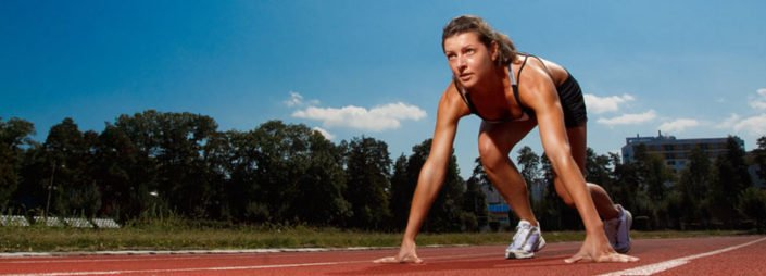 Female athletes are much more likely than males to endure serious anterior cruciate ligament (ACL) knee injuries, according to Loyola University Medical Center orthopedic surgeon Dr. Pietro Tonino.