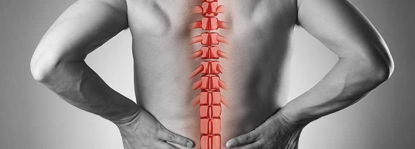 Learn About Spinal Cord Injuries