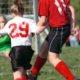 sports injuries, orthopedics