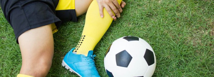 albuquerque, orthopedics, sports injuries