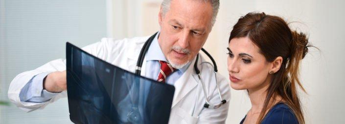 new mexico, orthopedic doctors, albuquerque