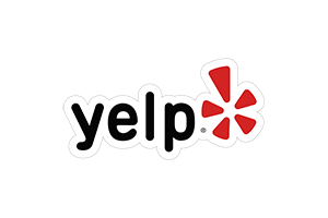 Leave a review for New Mexico Orthopaedics on Yelp