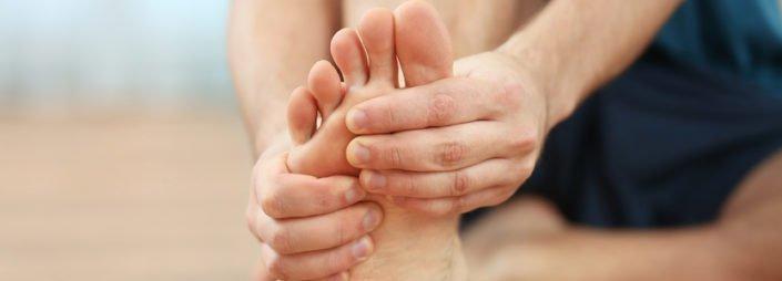 orthopedic doctors, albuquerque clinic