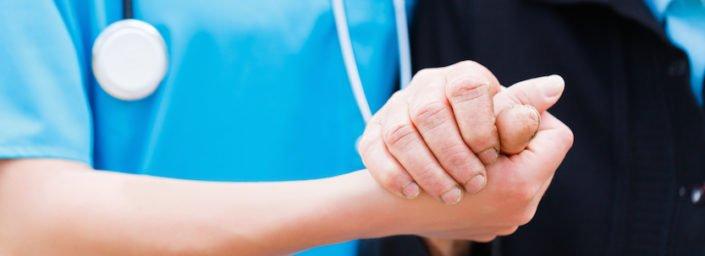 orthopaedic doctors, new mexico, albuquerque