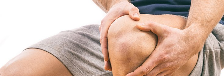 What's New in Knee Osteoarthritis Treatments?