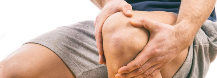 orthopedic sports medicine, albuquerque