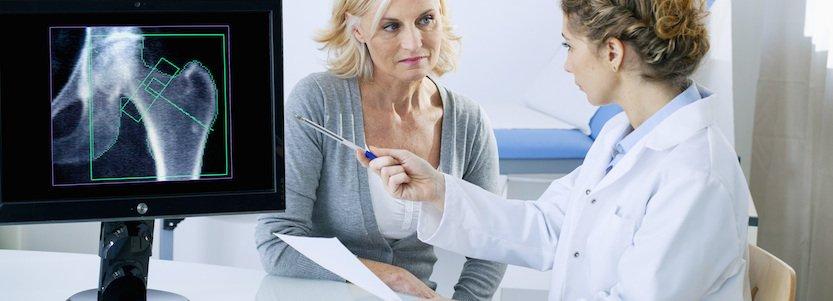 orthopaedic health clinic, albuquerque