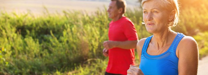 Best Exercises for Older Adults