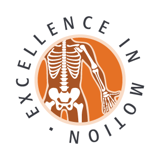 New Mexico Orthopaedics: Excellence in Motion