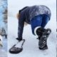 Winter-Safety-Tips-from-New-Mexico-Orthopaedics