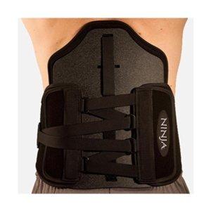 Bledsoe Ninja Progressive Spinal System LSO Back Brace