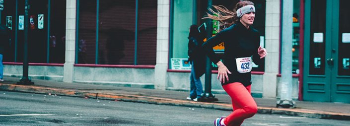 Everything You Need to Know About Hip Pain Caused by Running