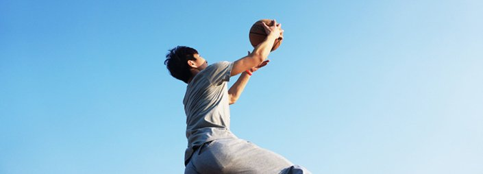 ACL Injuries in Children and Adolescents