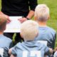 Kid's Sports Injuries: The Numbers are Impressive