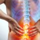Taming the pain of sciatica: For most people, time heals and less is more
