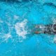 Water Polo Study Highlights Head Injury Risk