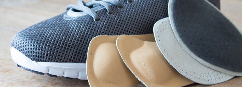 Orthopedic Shoes: What To Look for When Buying
