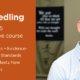 Master Dry Needling: Level 1 For PT's & AT's