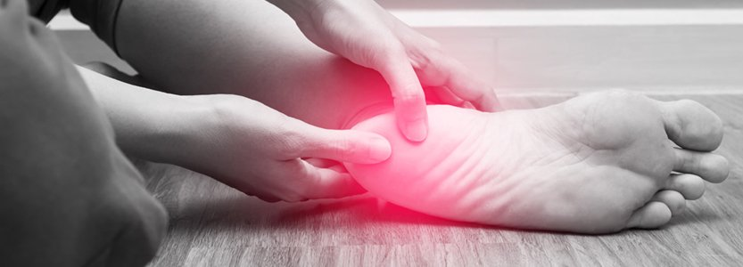 Tips for Preventing Foot and Ankle Injuries