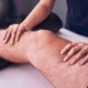 What you need to know about sudden knee pain