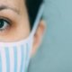 Why you still need to wear a face mask (and how to wear it properly)